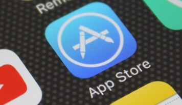 The Tides of Change Have Come for Apple's App Store