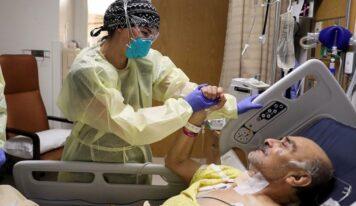 Coronavirus Claims 4.5 million Victims Around the World