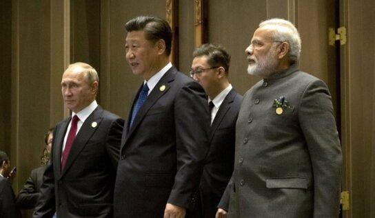 BRICS to Back Up JCPOA