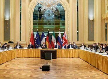 US Has No Alternative if JCPOA Fails: Reports