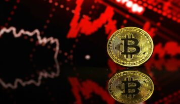 Major Cryptocurrency Exchangers Block Chinese Users After Crypto Ban