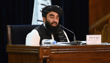 Taliban to Sputnik: Extradition of Former Afghan President Ashraf Ghani Not Demanded