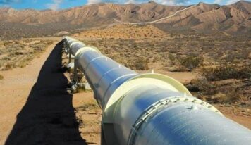 ISIS Claims Responsibility for Deir Ali Pipeline Attack