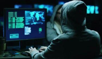 "How ""Israel's"" Bar Ilan University was Hacked?"