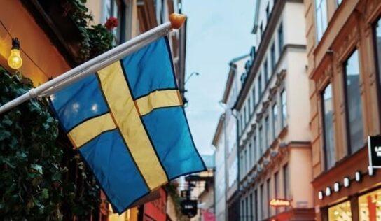 Sweden Bans Travellers from Albania, Azerbaijan, Japan, Brunei, Serbia and Armenia