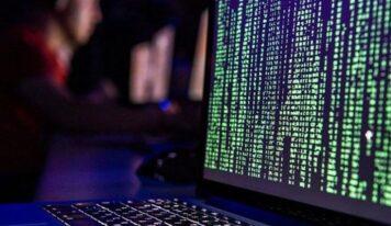 Israeli Telecom Company Hacked
