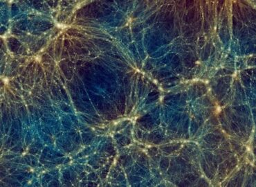 You Can Now Walk Through the Universe – Through this App