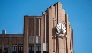 Chairman Xu: Huawei Will Never Give Up on Its Cellphone Business