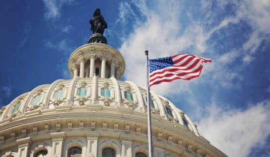 "Washington Condemns ""Failed"" Coup Attempt in Sudan"