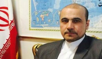 Mousavi: Regional Terrorists Collaborated with the Mossad, US to Assassinate Fakhrizadeh