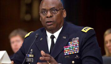 Washington Admits Killing 10 Civilians, Including Seven Children