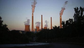 Air Pollution Kills 7 Million Per Year, Says WHO
