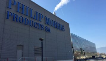 Marlboro Maker Takes Over Inhaler Company