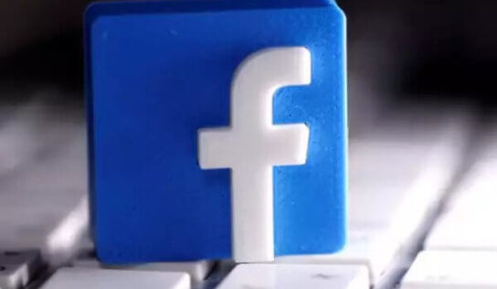 Facebook Announces New Clubhouse Competitor