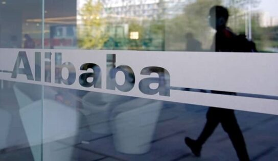 Alibaba Will Help Ease Inequality in China