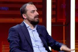Faruk Acar, Who Played Decisive Role in Erdogan's Victory, Defects