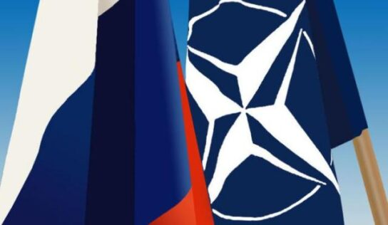 Russia to suspend diplomatic ties with NATO from November with US-led military bloc's Moscow mission ordered to close – FM Lavrov