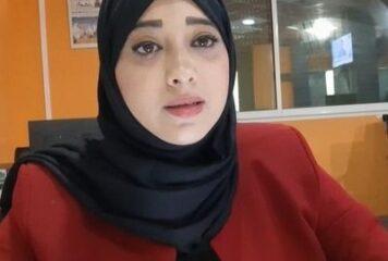 """Algeria has freed itself from dependence on France,"" Hana Saada interviewed"