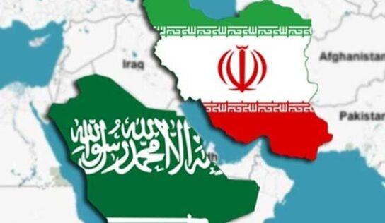 """Saudi Arabia is a significant country, as is The Islamic Republic of Iran,"" said Abdollahian"