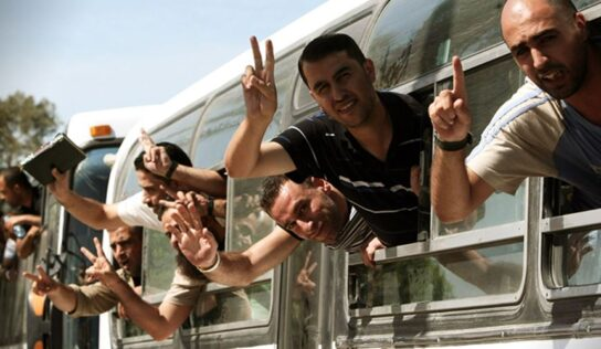 Abu Mujahid: Wafaa Al-Ahrar Deal a Complete Shift for Palestinian Resistance