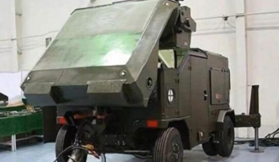 IRGC to develop naval cruise missiles with 2,000-km range
