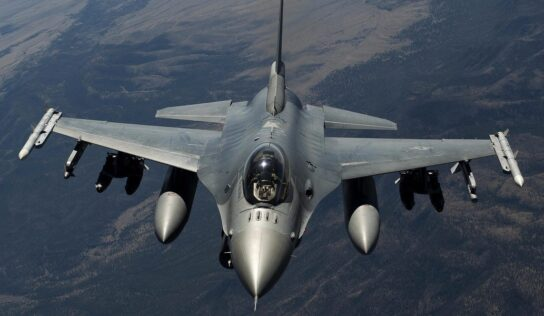 Turkey may buy Russian latest military aircraft, if US refuses to sell F-16 fighters .