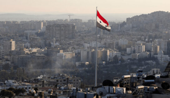 Al-Kizbari: National delegation put forward principles that reflect aspirations of the Syrian people