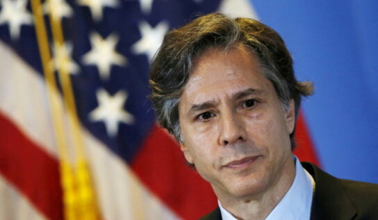 US State Department Refuses Dissolution of Sudan's Transitional Government