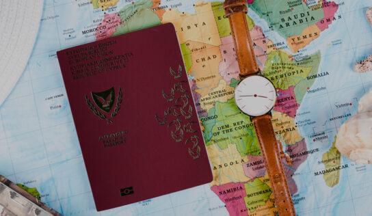 Cyprus strips 45 passports obtained by investors and their families under cash-for-citizenship scheme