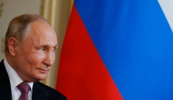 Russia not interested in endless growth of energy prices — Putin