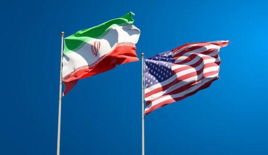 US Hopes to Restart Iran Talks, Says a Senior US Official .