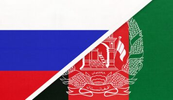 Russia hopes for resumption of dialogue at Moscow format meeting on Afghanistan — Kremlin