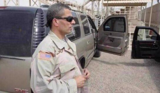 Senior journalist identifies one of Beirut snipers as employee of US embassy