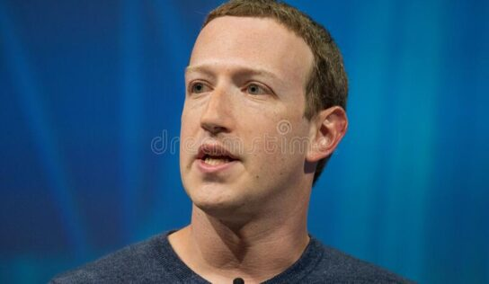 Zuckerberg loses OVER $6 BILLION as Facebook-empire outage drags into HOURS .