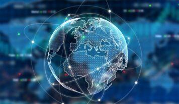 IMF, G20 fret over supply chain bottlenecks, inflation fears .