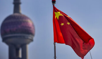 China Replaces Germany For Ireland's Imported Goods .