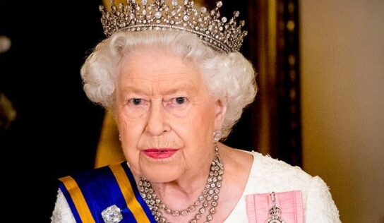 Farewell Your Majesty: Barbados to End Its Association With the British Crown