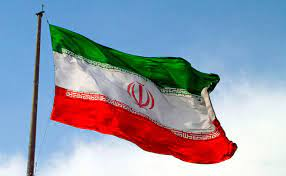 Azerbaijani-Iranian Tensions Will Have Far-Reaching Consequences for Eurasia .