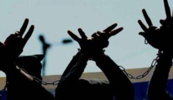 Hunger Strikes: Palestinian Prisoners' Last Resort