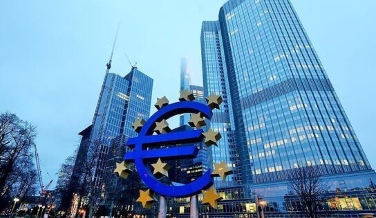 Gas prices in Europe nearly reach $1250 per 1,000 cubic meters .
