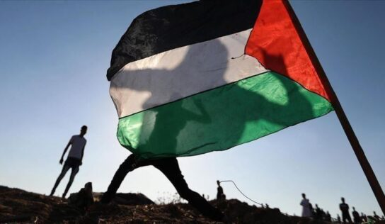 """Washington: """"Israel"""" Did not Notify us of the Decision to Classify Palestinian NGOs as """"Terrorist"""""""