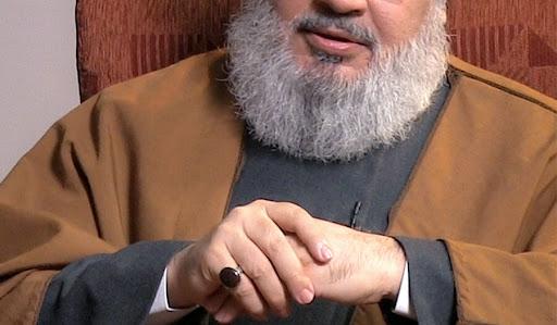 Sayyed Nasrallah: Lebanese Forces Aim To Ignite a Civil War