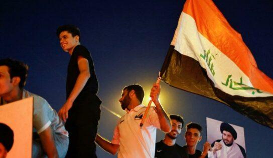 Iraqi Hezbollah: General Elections Biggest Fraud
